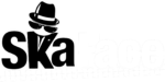The place for official Ska Face Merch